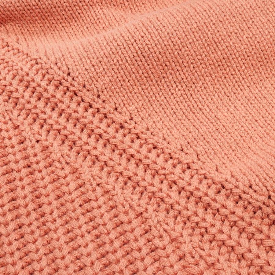 Pullover von Rachel Zoe in Orange Gr. XL - Neu