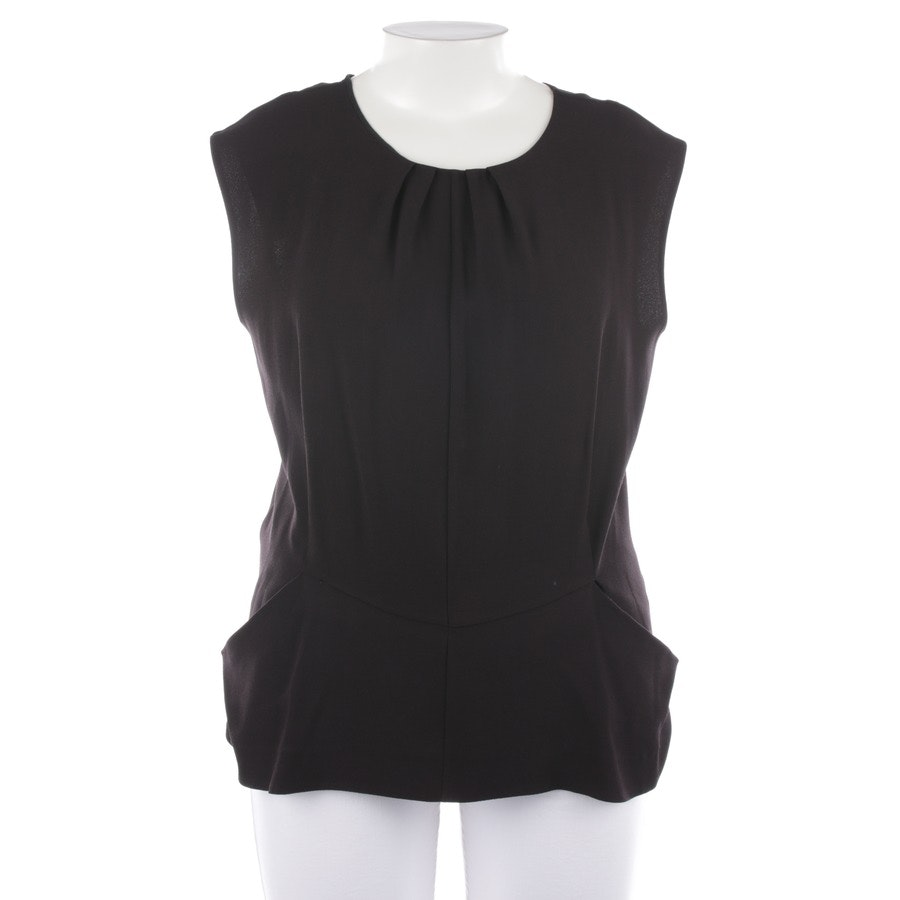 shirts / tops from Marni in black size 40 IT 46