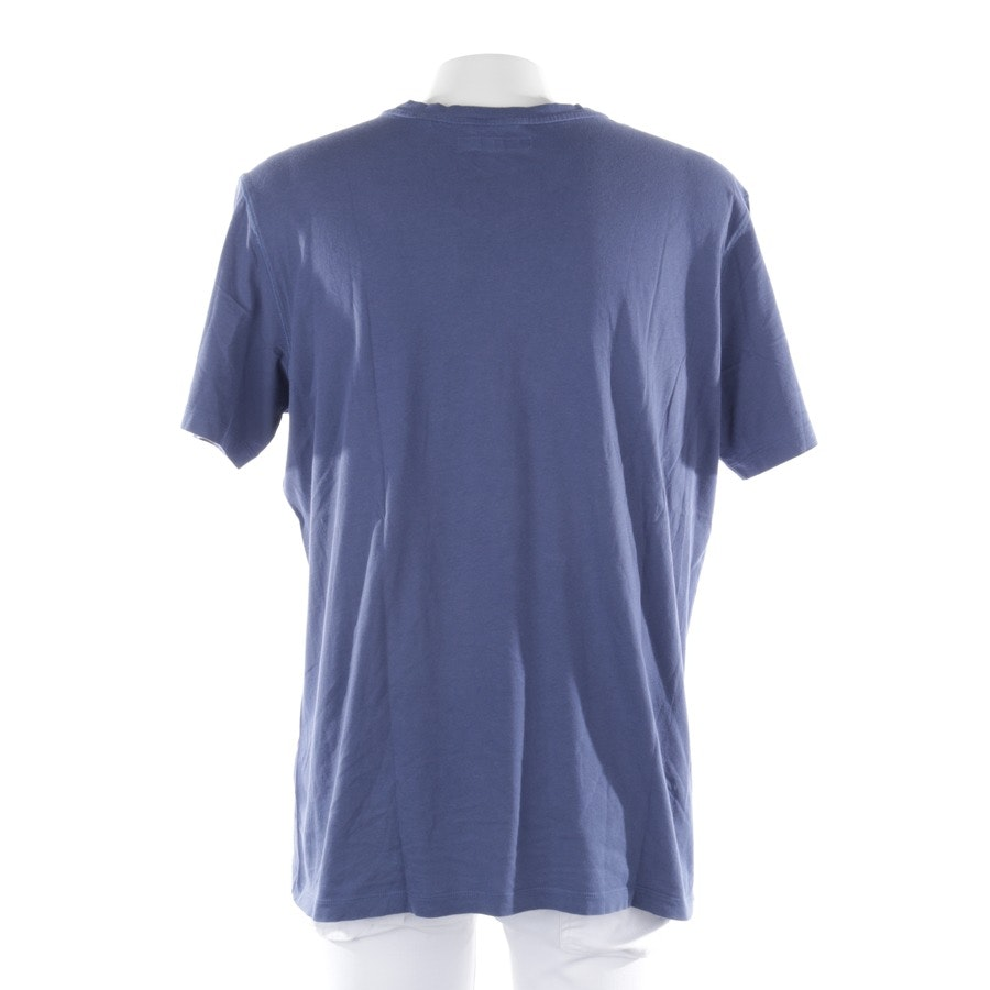 t-shirt from Marc O'Polo in blue size XL