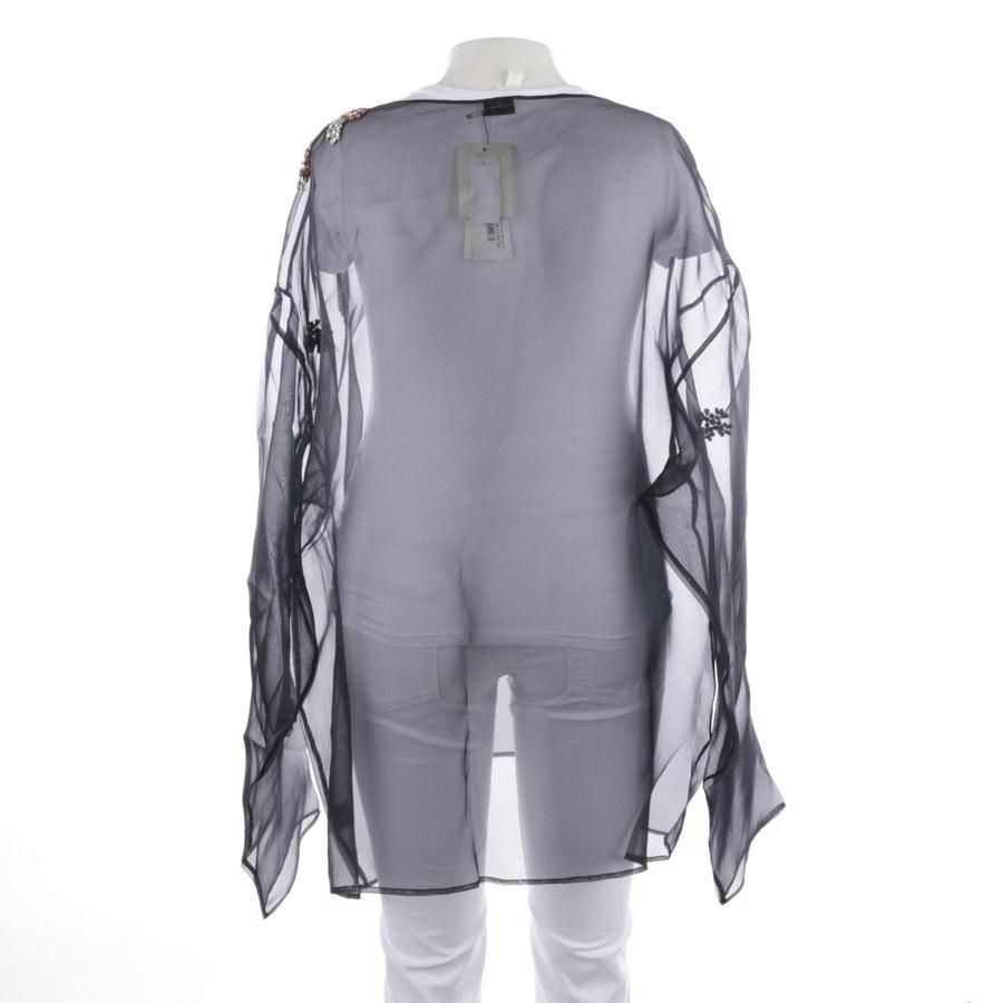 blouses & tunics from Dries van Noten in dark blue size M - new