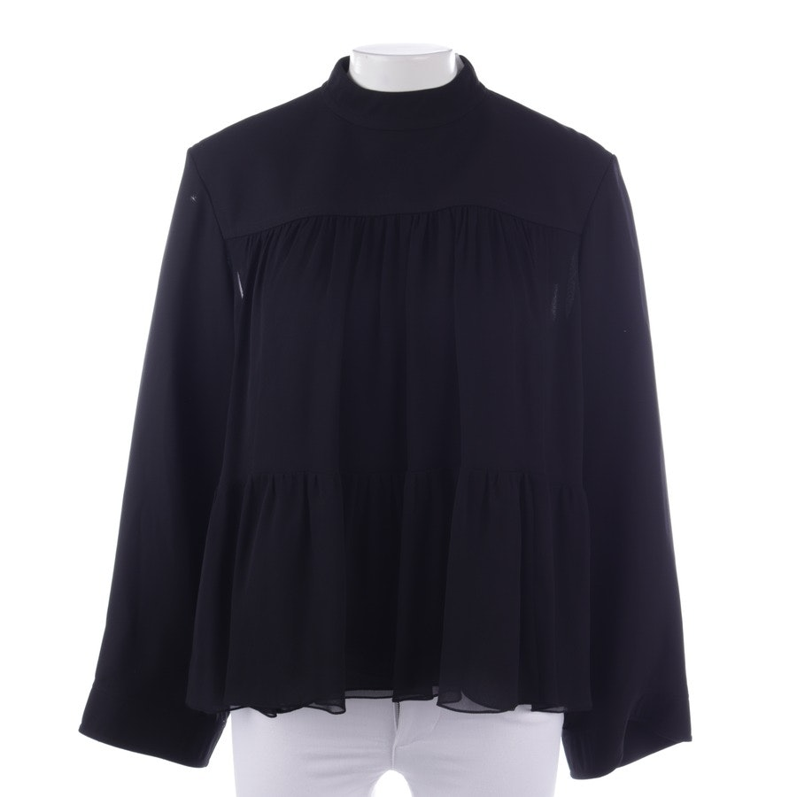 blouses & tunics from Chloé in black size 38 FR 40 - new