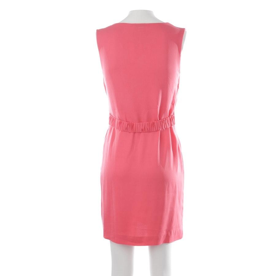 Kleid von Diane von Furstenberg in Rosa Gr. 30 US 0