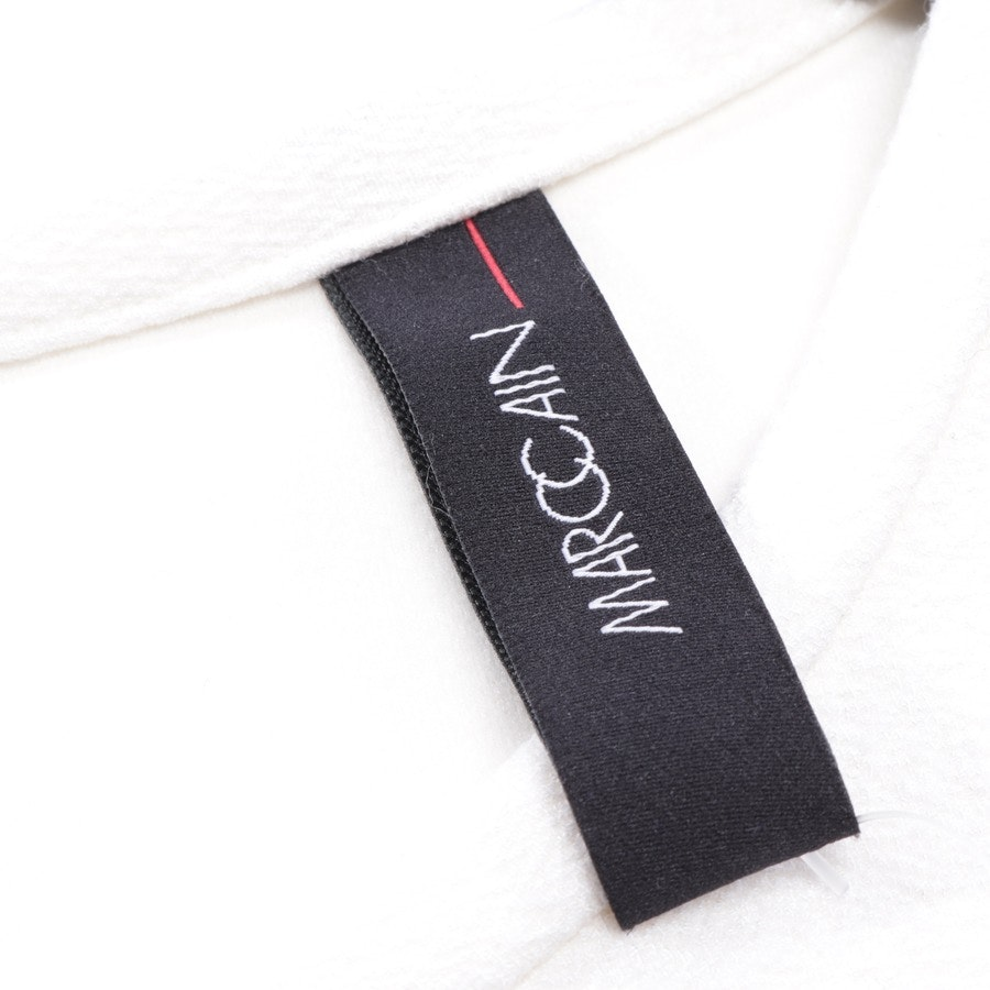 dress from Marc Cain in multicolor size 34 N1