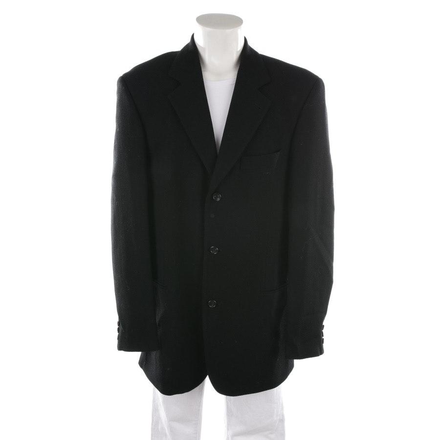 blazer from Hugo Boss Black Label in black size DE 102