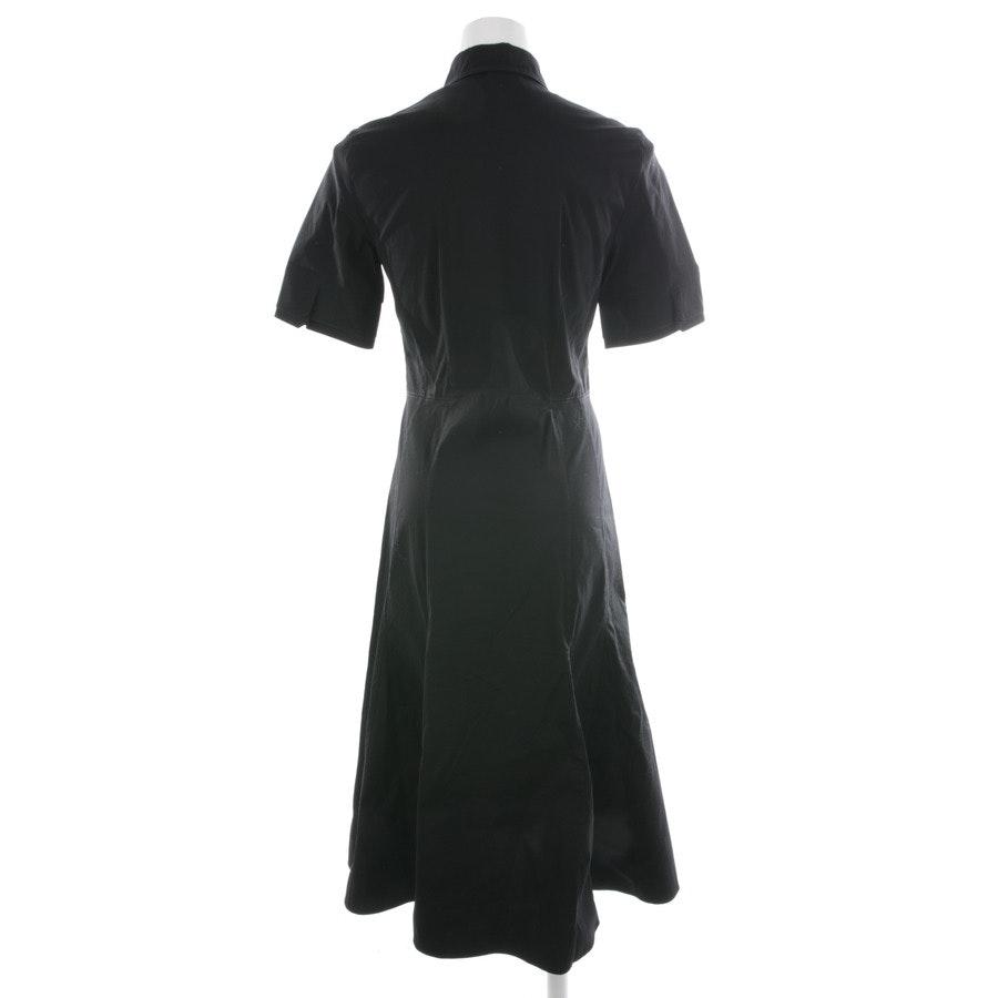 Kleid von Strenesse in Schwarz Gr. 34