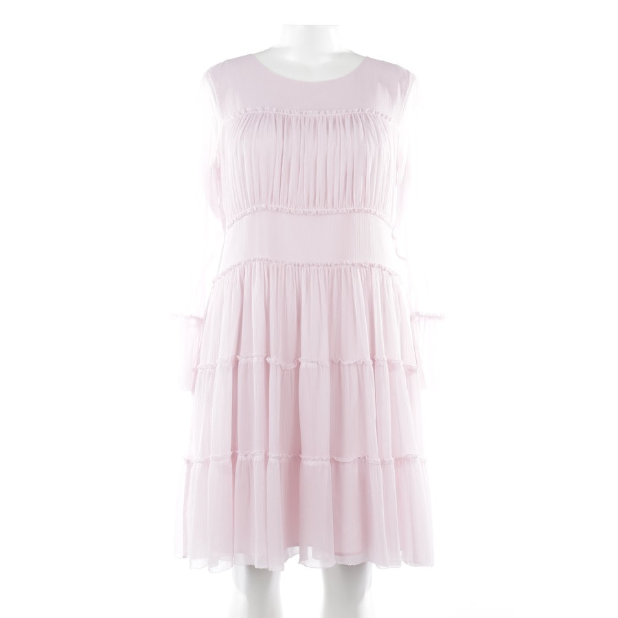dress from Marc Cain in pink size 44 N 6