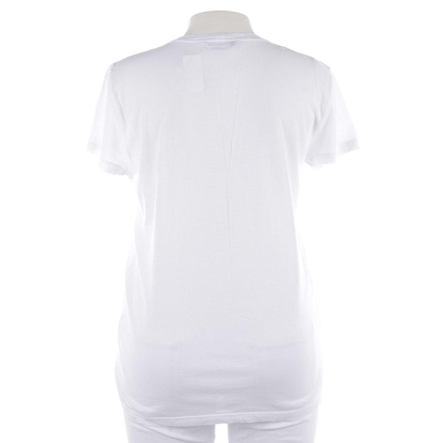 Shirt von Valentino in Multicolor Gr. L