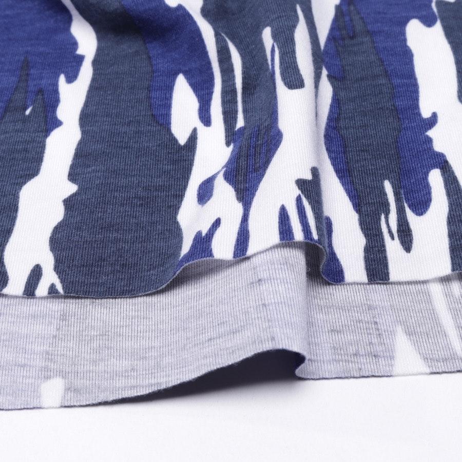 Shirtkleid von Wolford in Multicolor Gr. XS