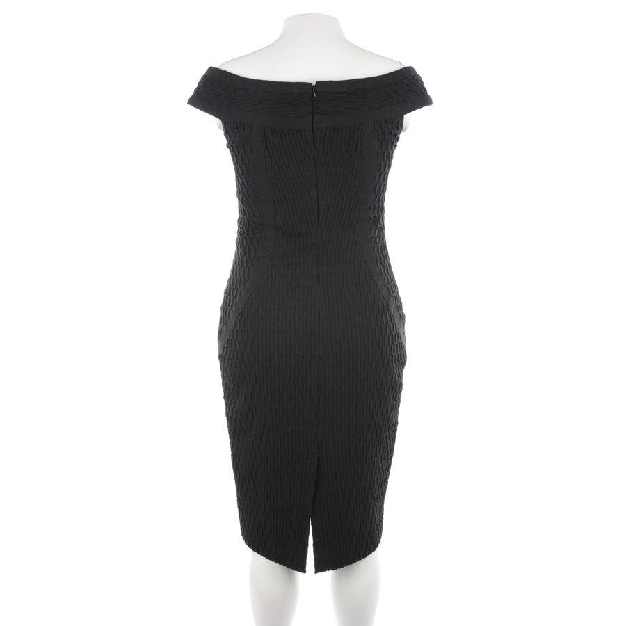 dress from Agnona in black size 40 IT 46