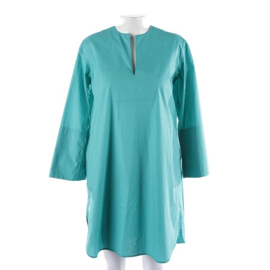 Bluse von Lareida in Grün Gr. 34 - NEU mit Etikett