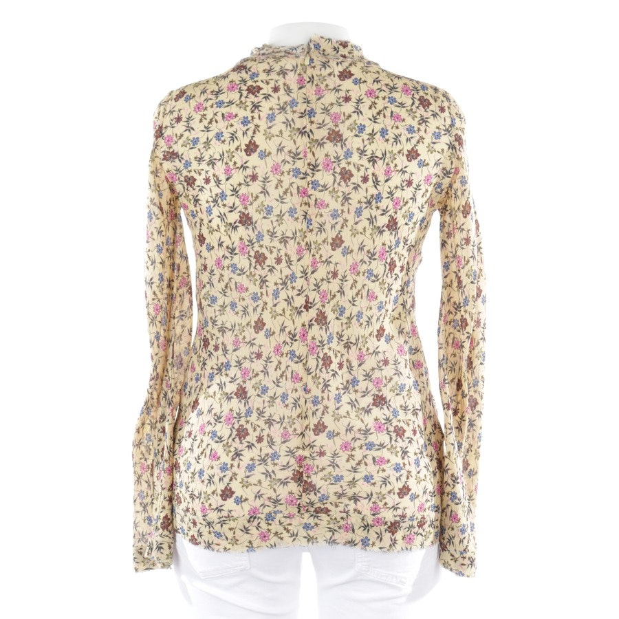blouses & tunics from Chloé in multicolor size 38 FR 40 - new with label