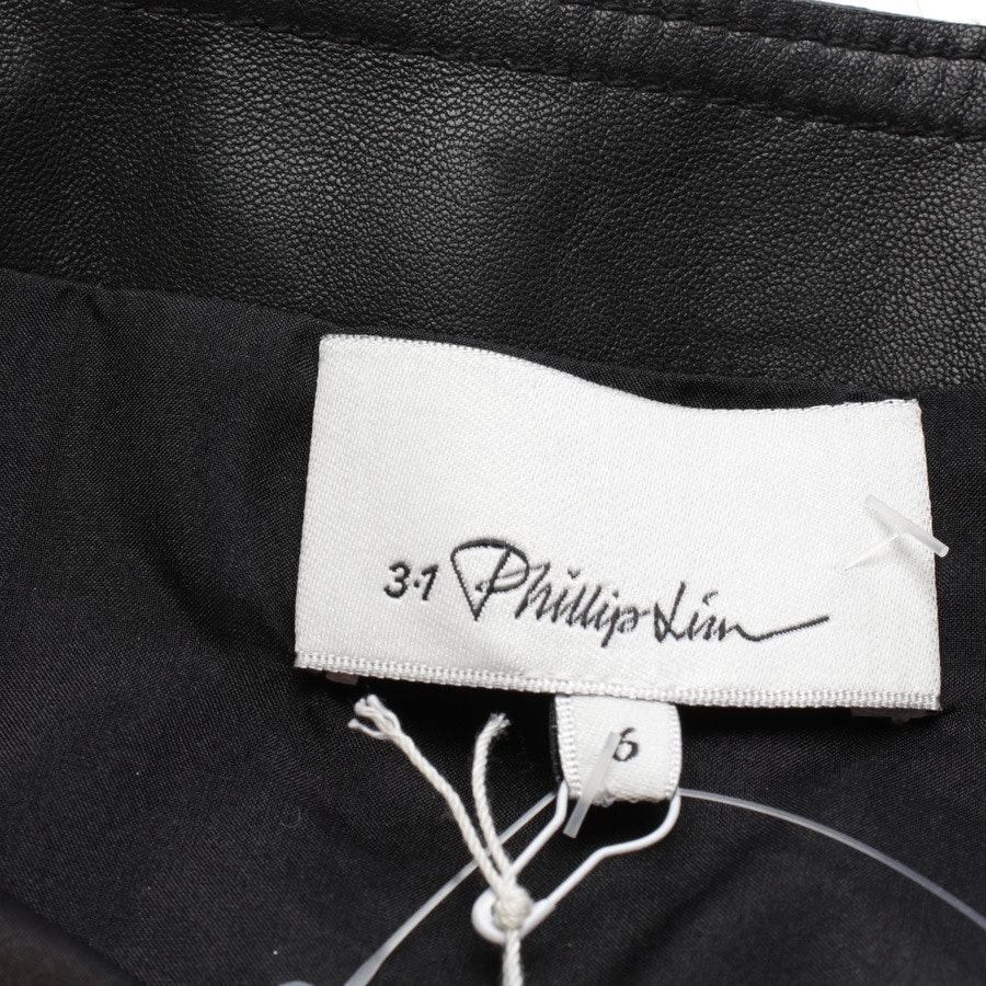 skirt from 3.1 Phillip Lim in multicolor size 36 US 6 - new