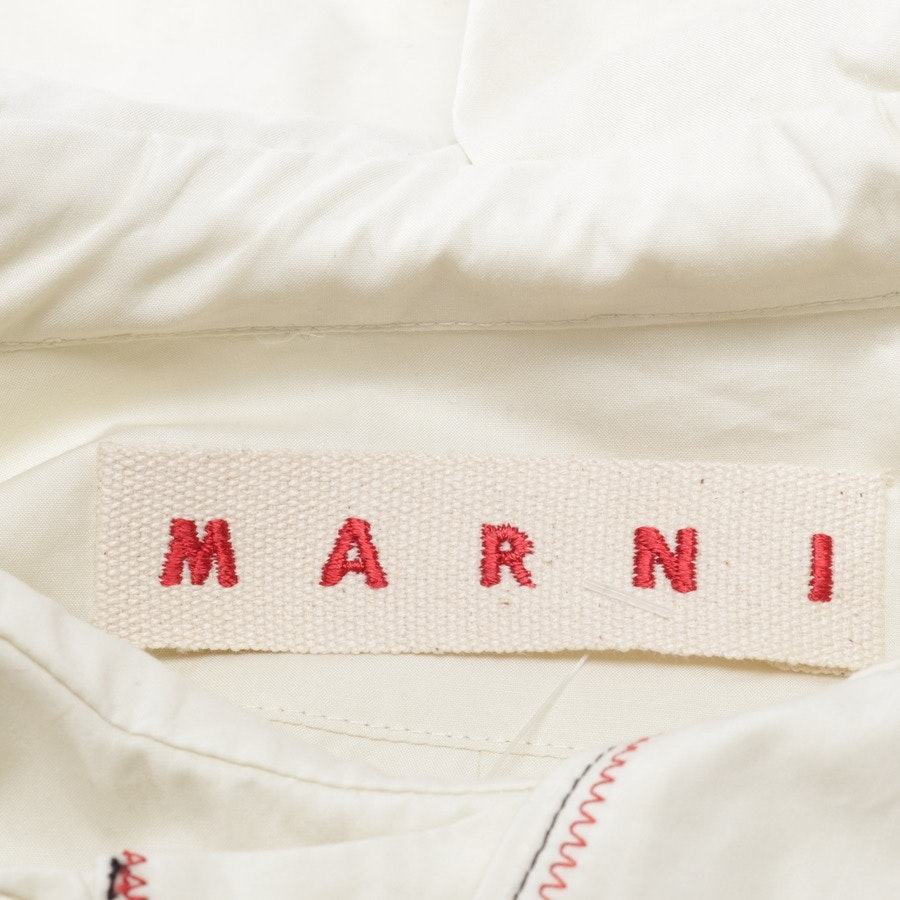 blouses & tunics from Marni in beige size 32 IT 38