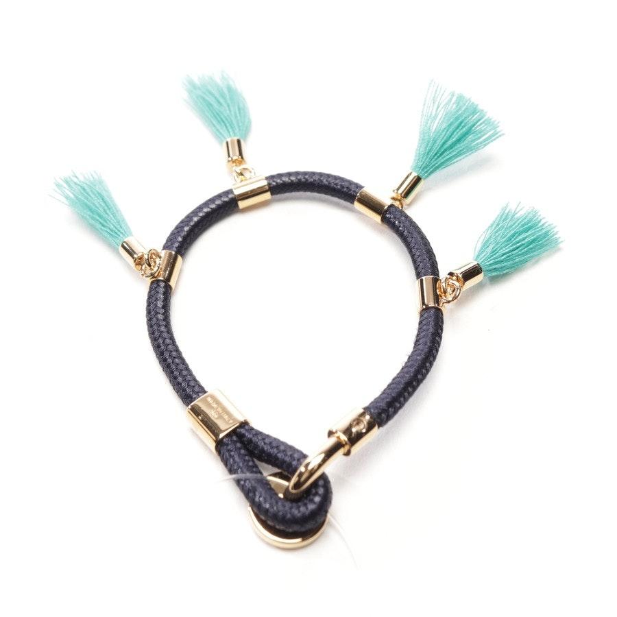 Armband von Chloé in Multicolor