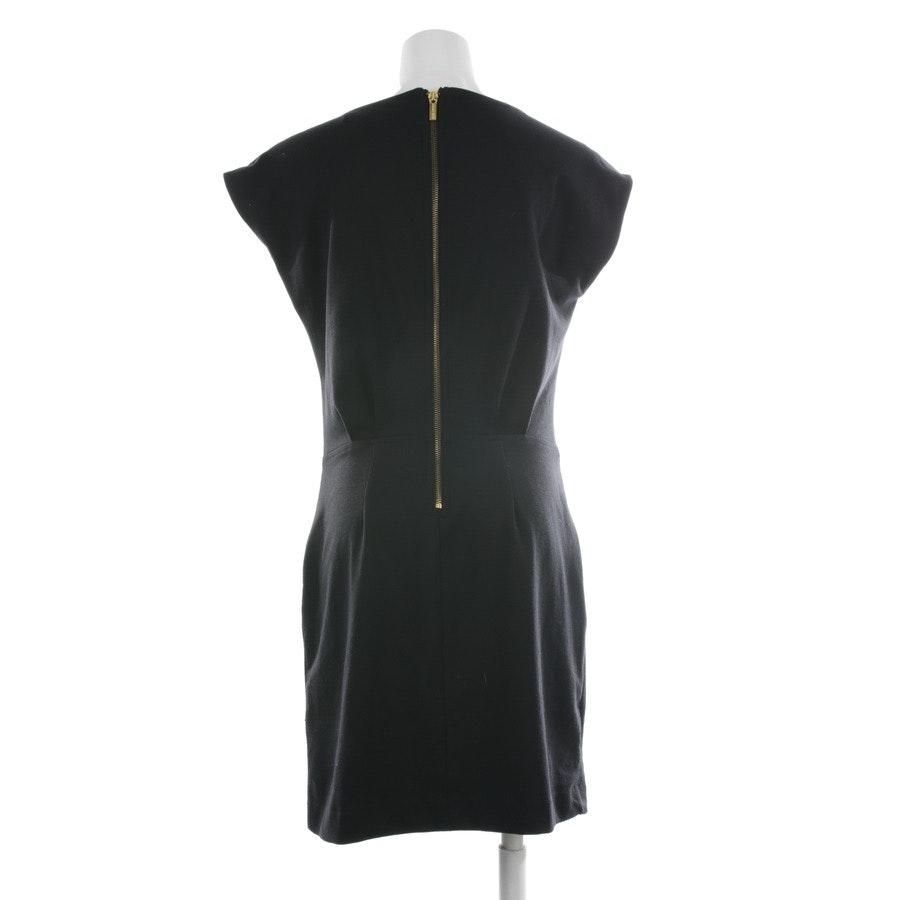 Kleid von Michael Kors in Schwarz Gr. 34 US 4