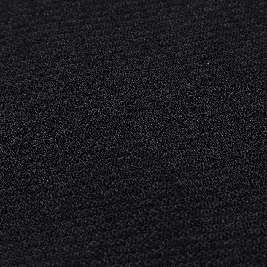blazer from Maje in black size 34 FR 36