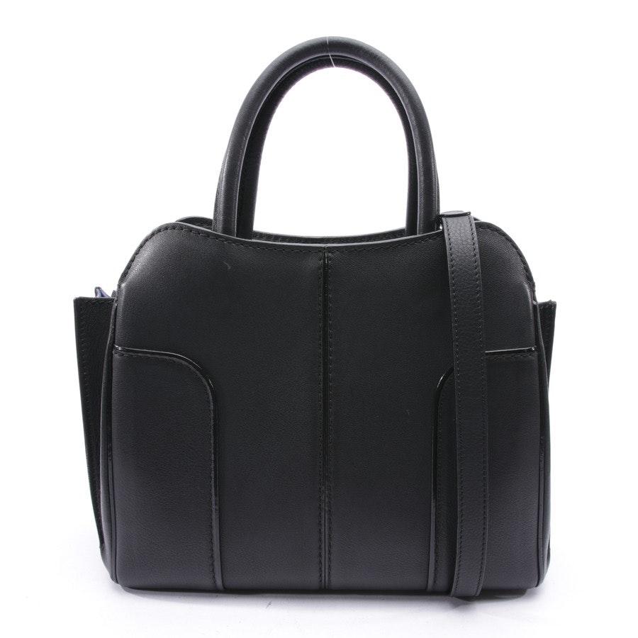 shoulder bag from Tod´s in black