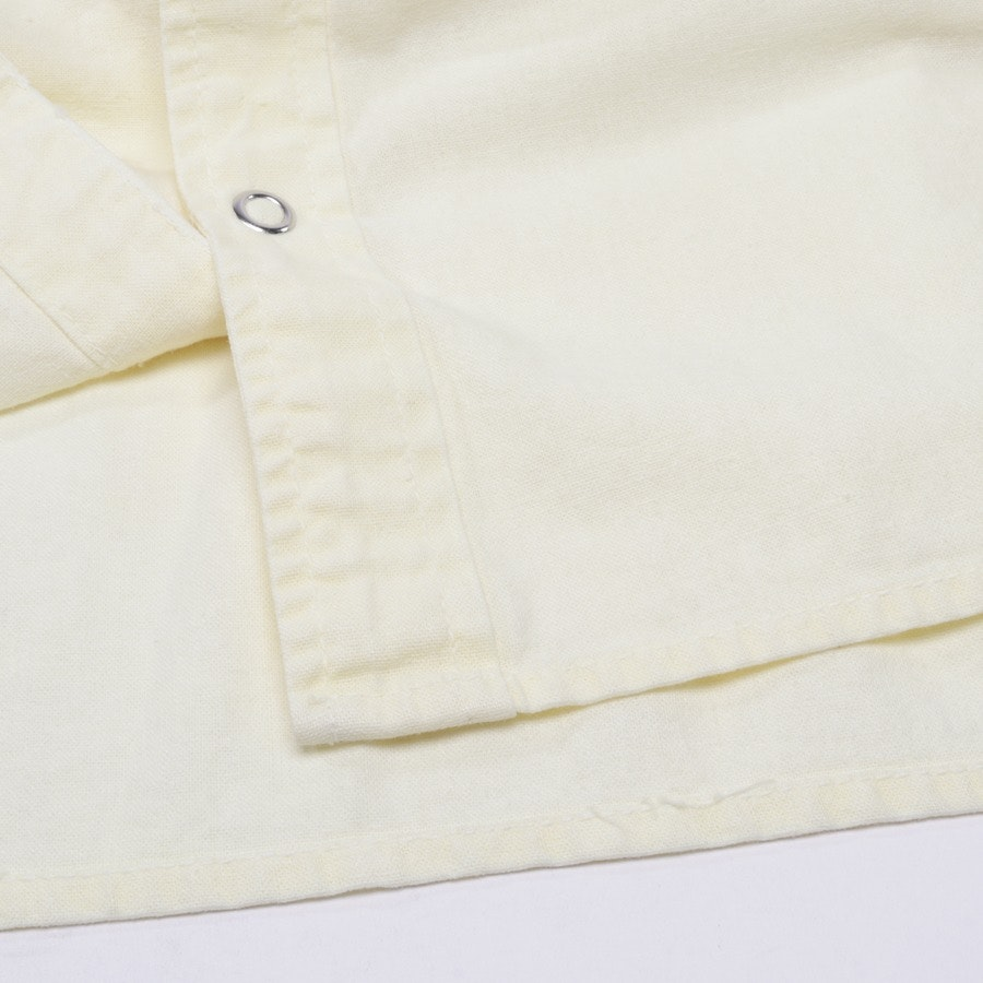 dress from AG Jeans in pastel yellow size S - new