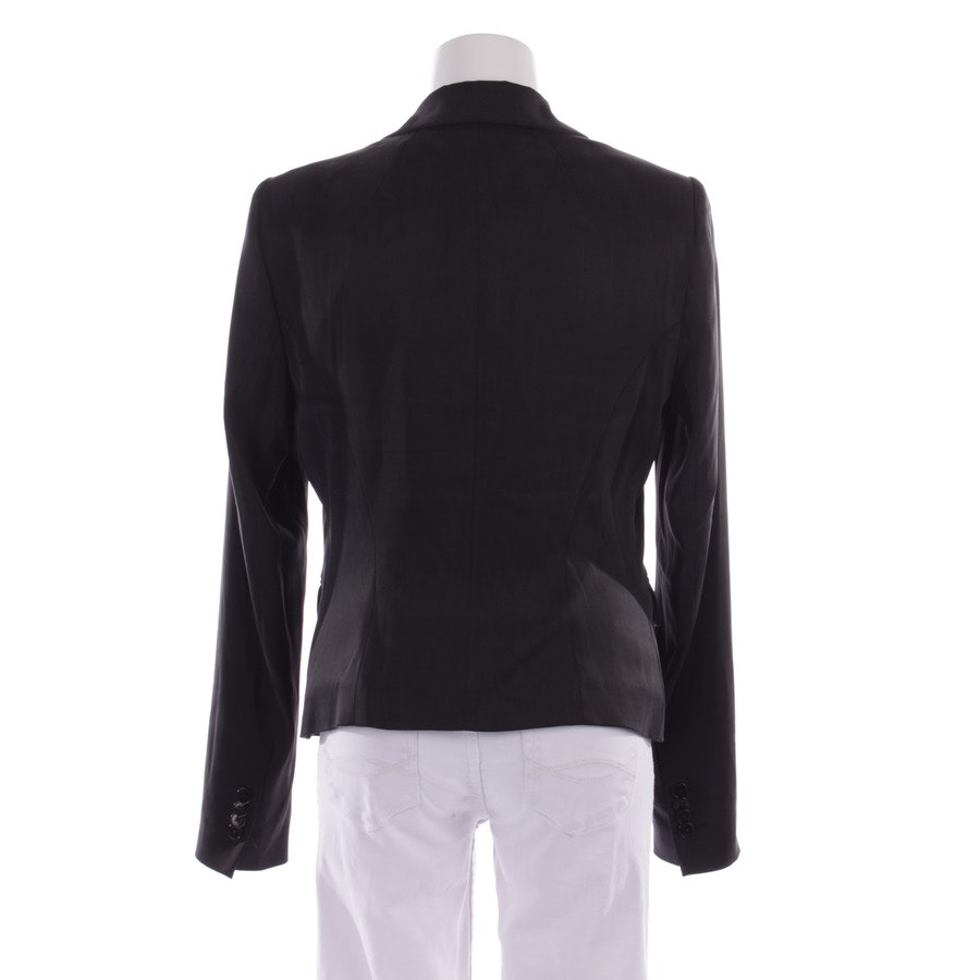 blazer from Drykorn in dark grey size DE 40 / 4
