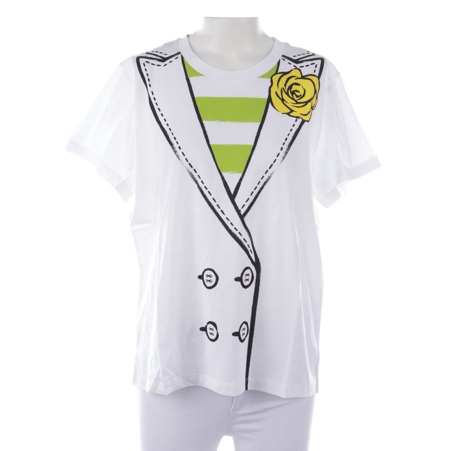 shirts from Boutique Moschino in know size 34