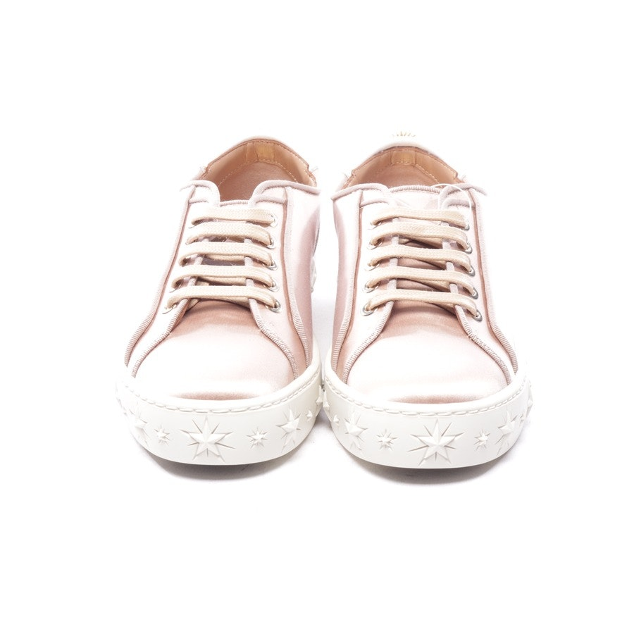 trainers from Aquazzura in old pink size D 35 - new