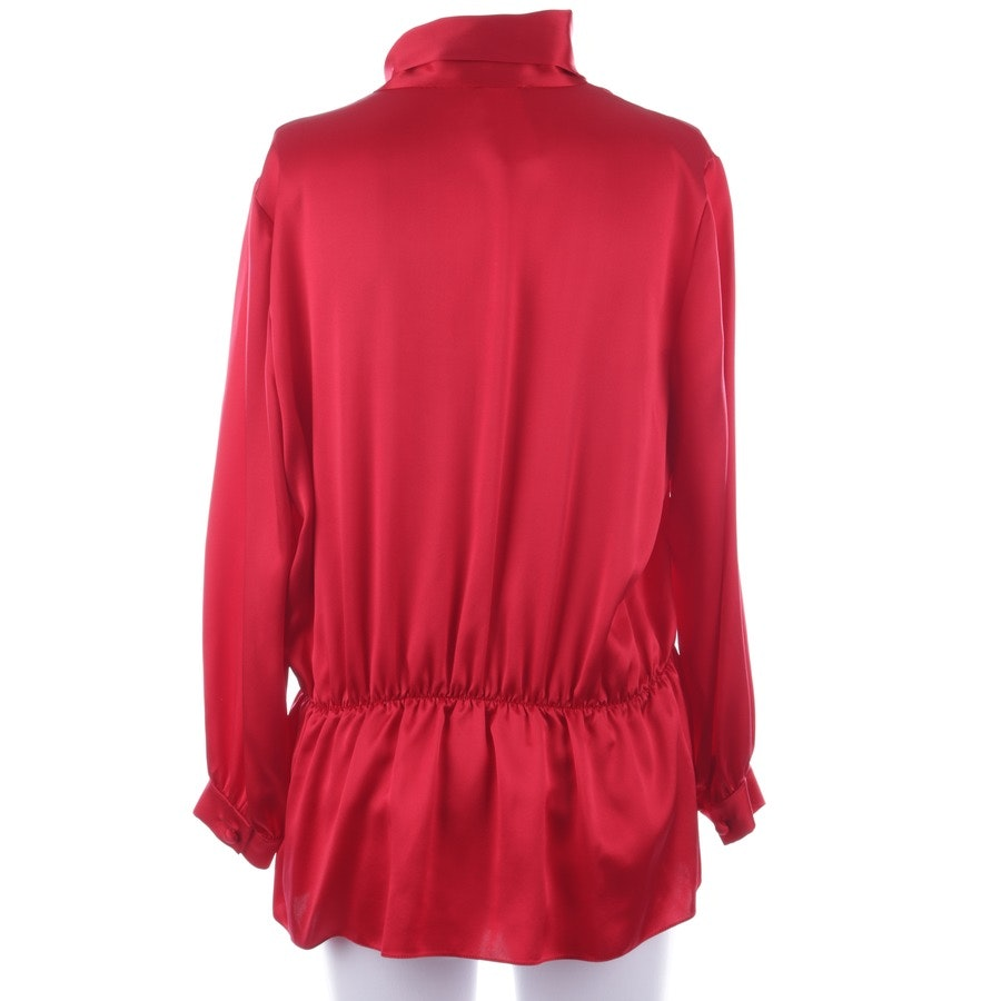 blouses & tunics from Balenciaga in red size 38 FR 40 - new
