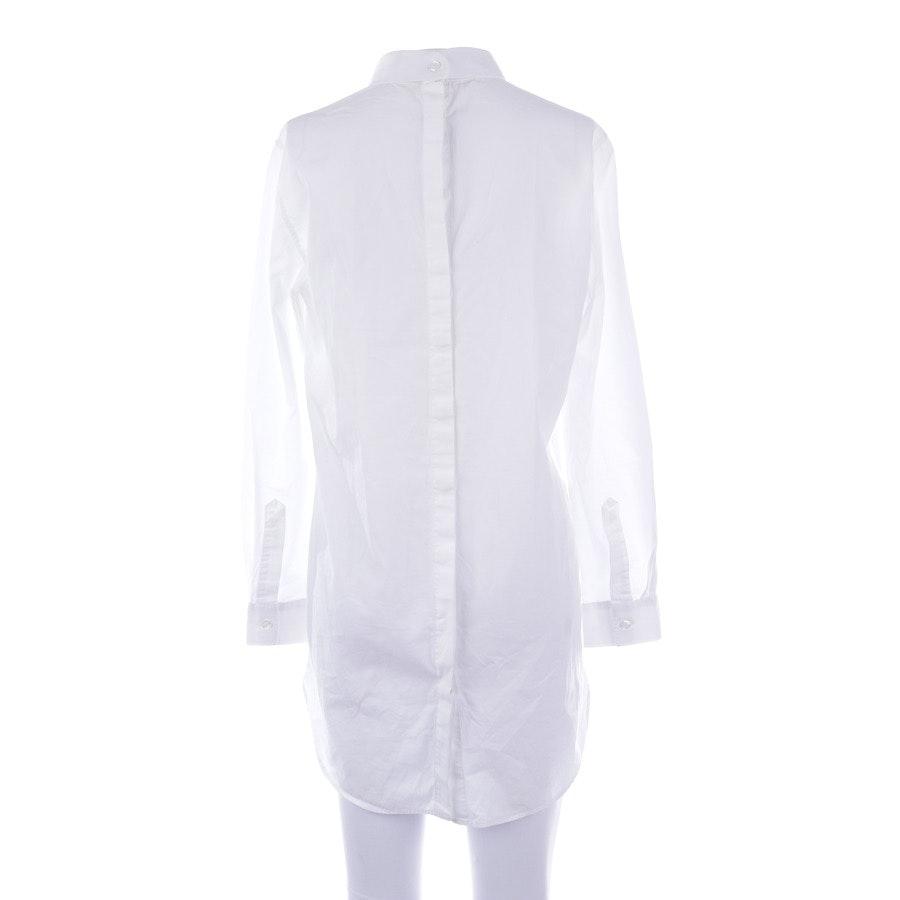 Blusenkleid von JW Anderson in Weiß Gr. 38