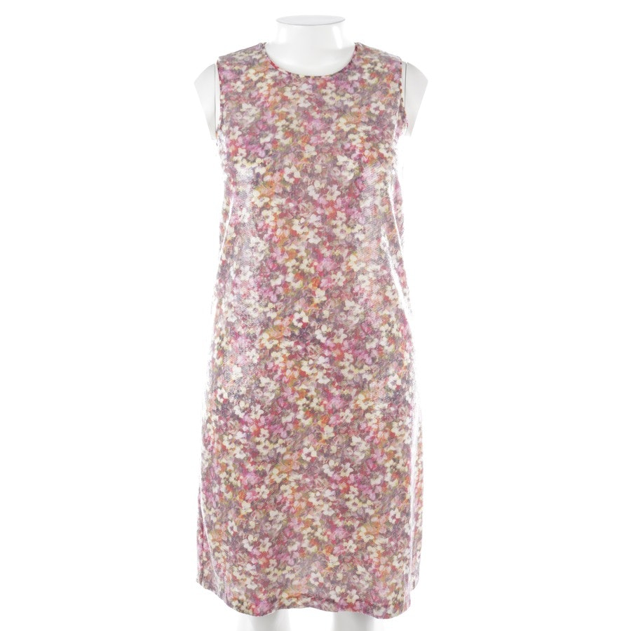 dress from Max Mara in multicolor size 38