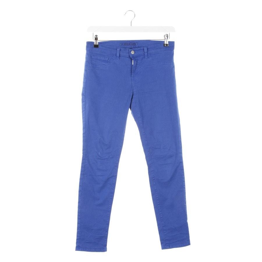 Jeans von J Brand in Blau Gr. 28