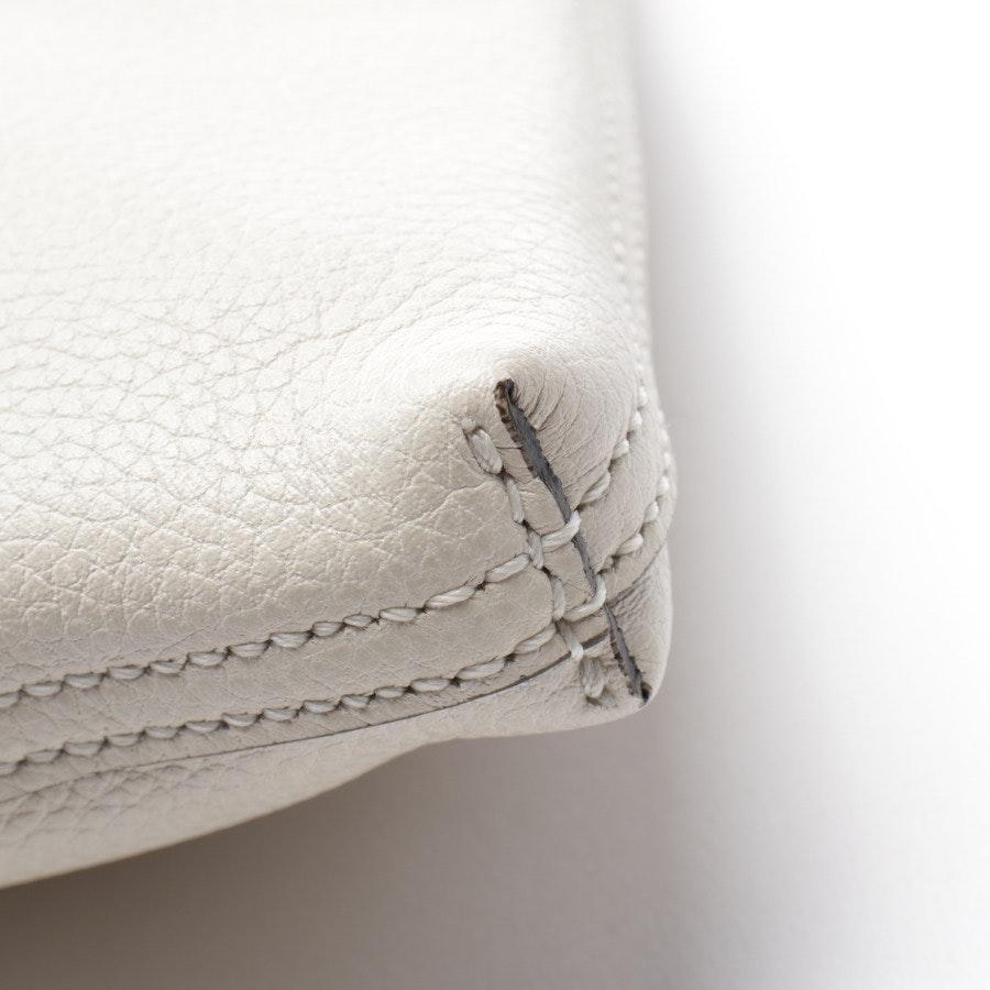 Clutch von Gucci in Beige - Multi