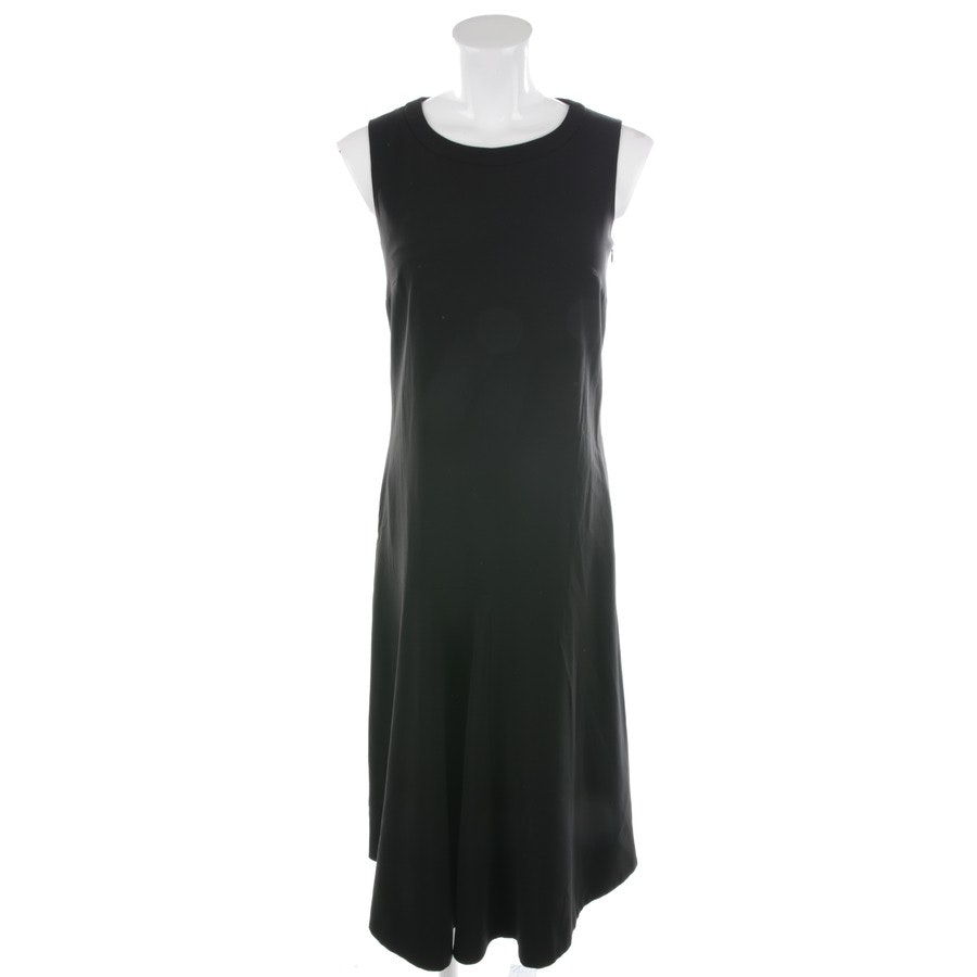 dress from Max Mara in black size 34