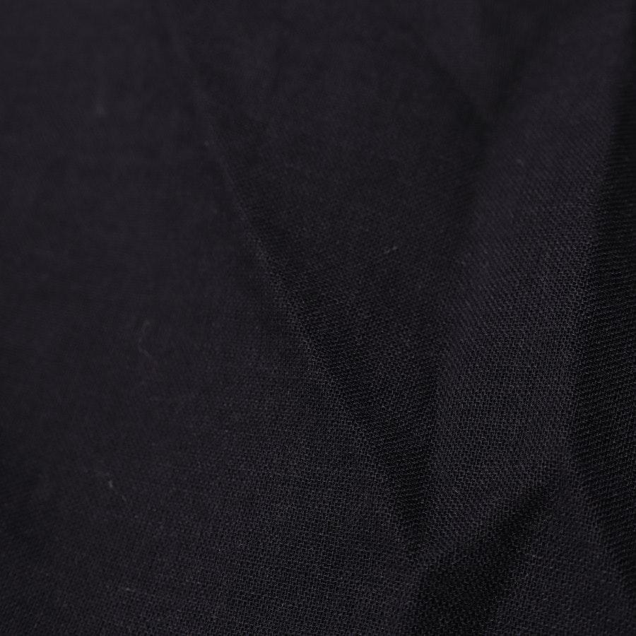 Kleid von Anine Bing in Schwarz Gr. L