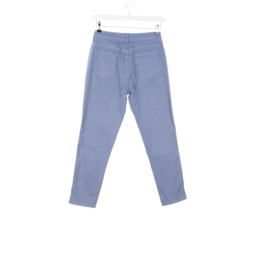 Jeans von Closed in Blau Gr. 40 IT 46