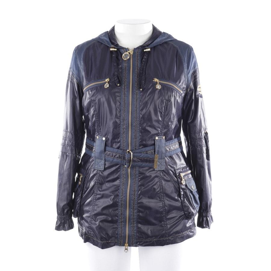 summer jackets from Sportalm in dark blue size 40