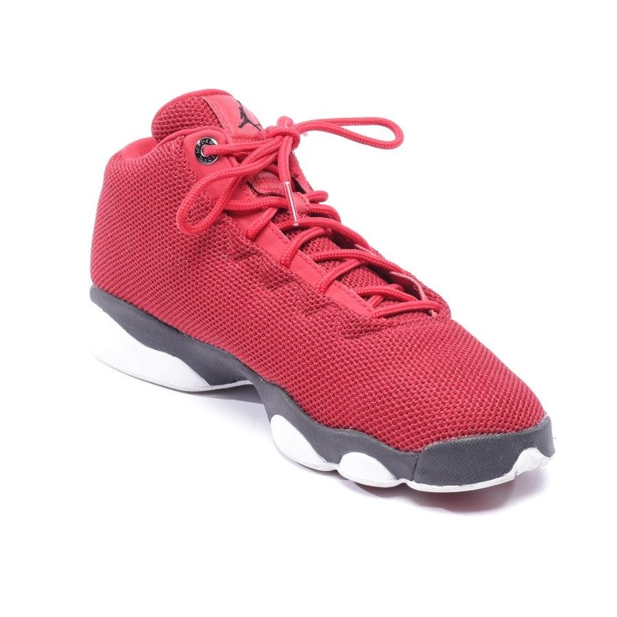 High-Top Sneaker von Nike in Rot Gr. D 38,5 - Jordan Horizon Low