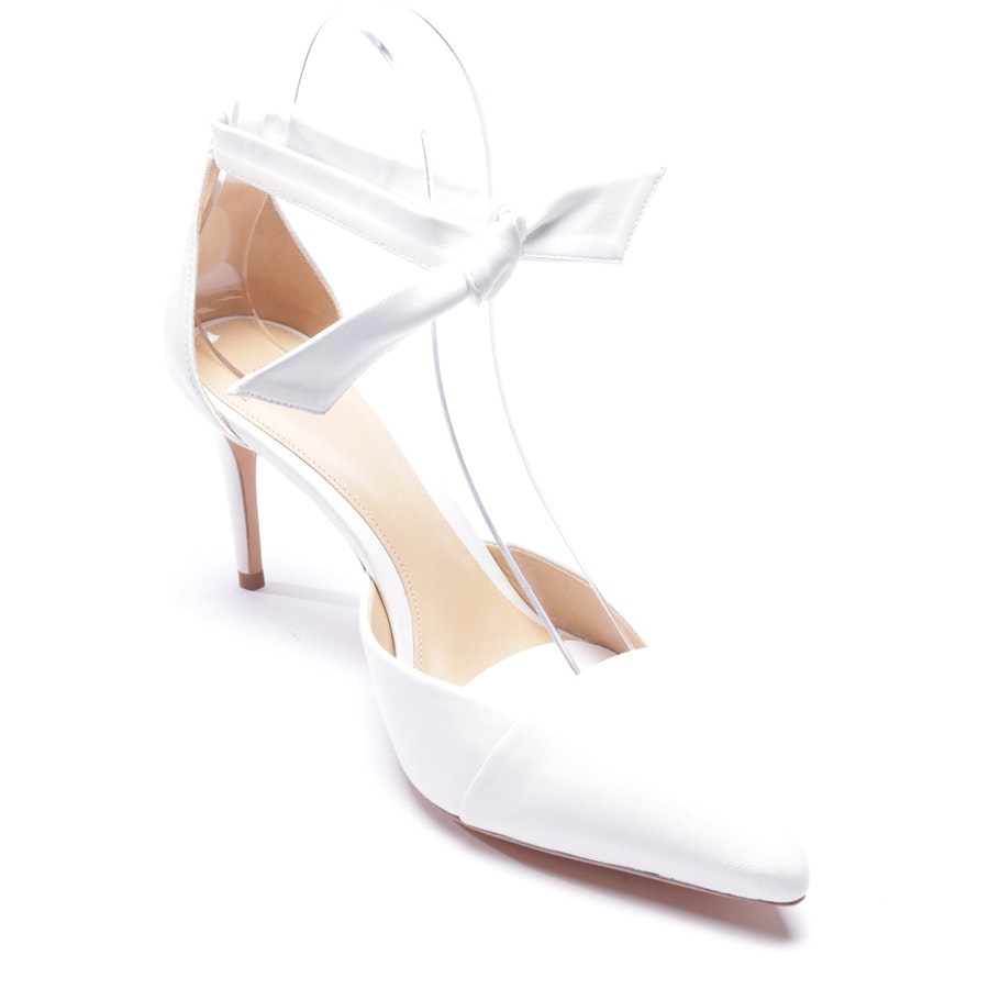 pumps from Alexandre Birman in know size D 36,5