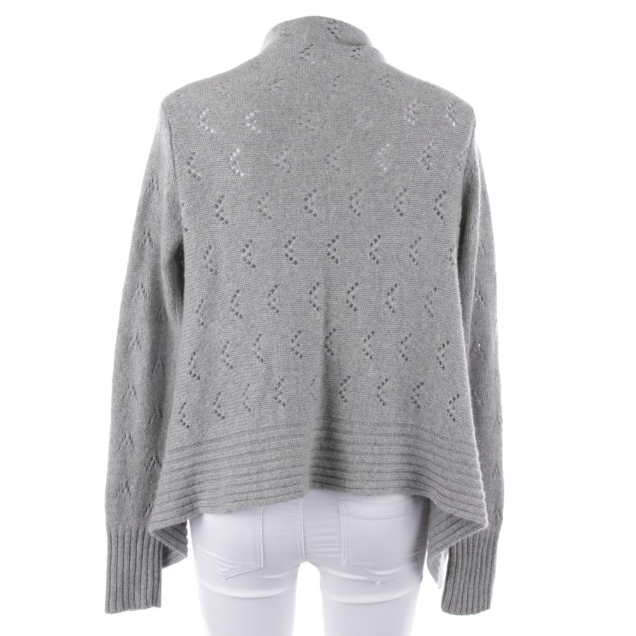 knitwear from Ted Baker in grey size S / M