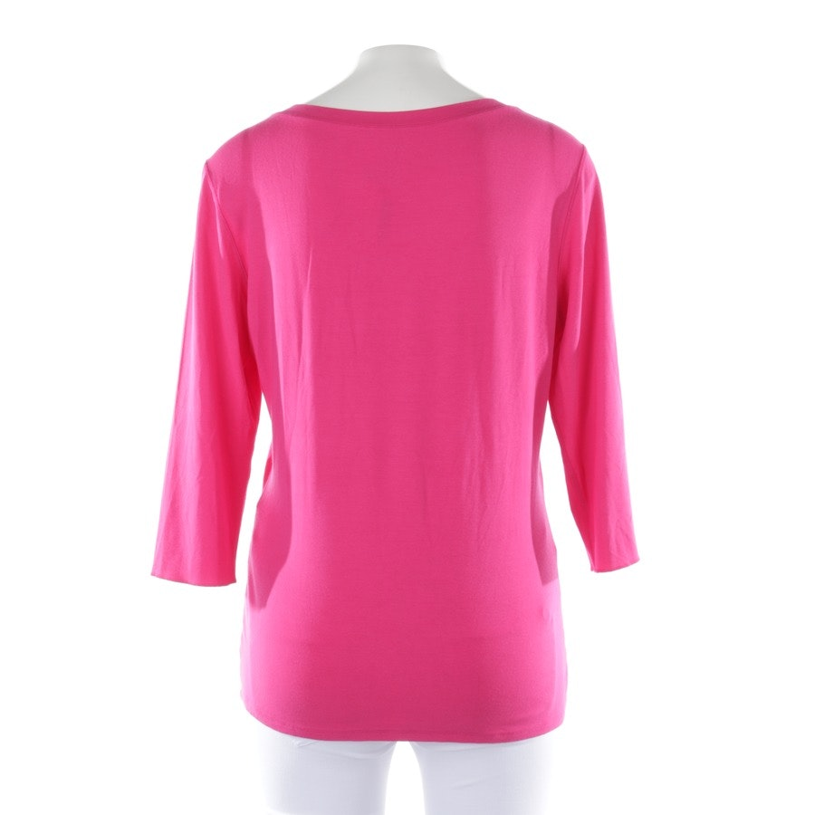 jersey from Marc Cain in fuchsia size M