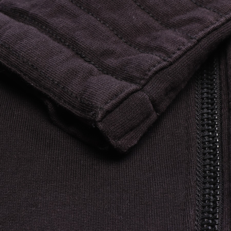 between-seasons jackets from Tigha in black size M
