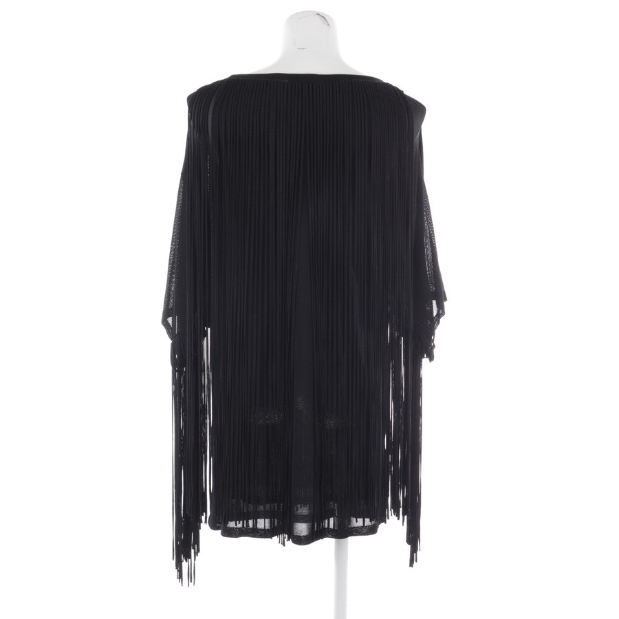 dress from 3.1 Phillip Lim in black size S