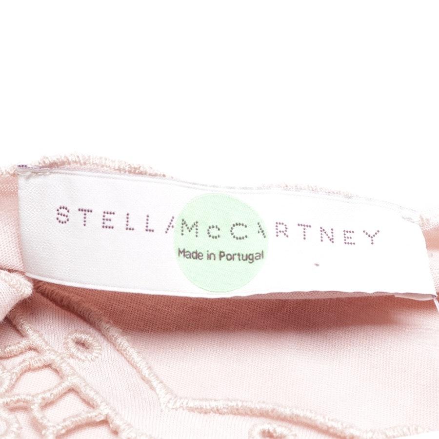 Top von Stella McCartney in Rosa Gr. S