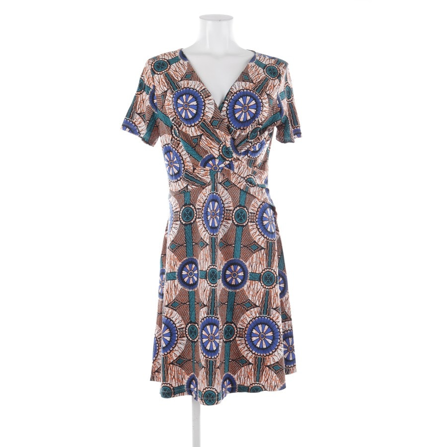dress from Max Mara in multicolor size 40