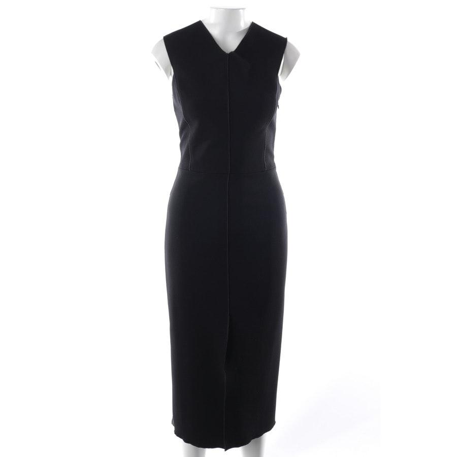 Kleid von Rag & Bone in Schwarz Gr. 36 US 6 - Neu