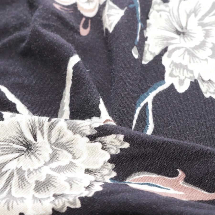 Kleid von Etro in Multicolor Gr. 38 IT 44