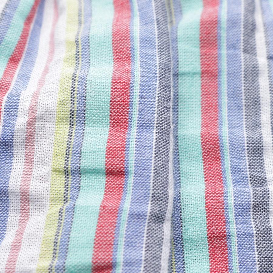 Bluse von See by Chloé in Multicolor Gr. 34 FR 36 - NEU mit Etikett