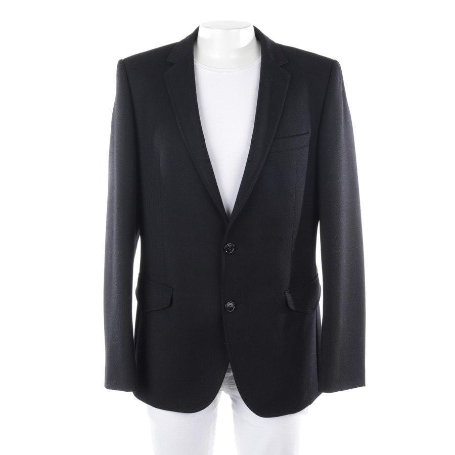 blazer from Hugo Boss Red Label in black size 52