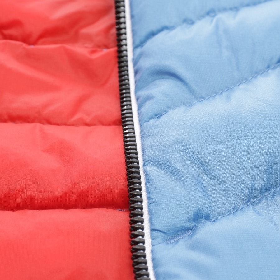 between-seasons jackets from Bogner Fire and Ice in blue size 36