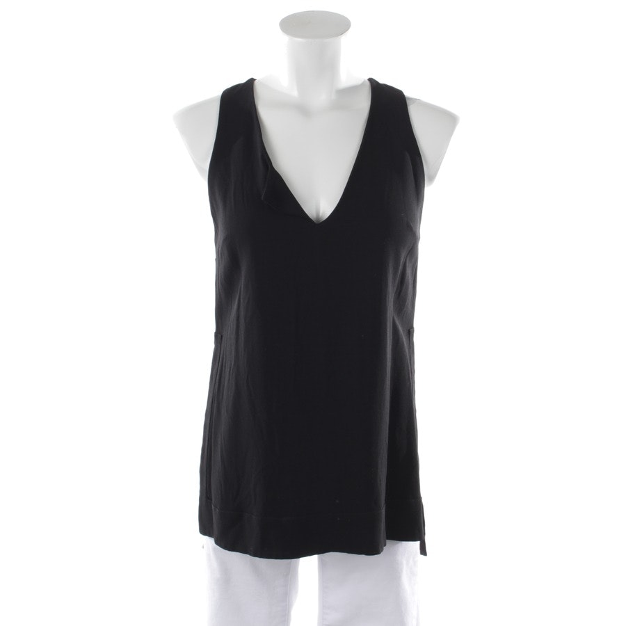 shirts / tops from Patrizia Pepe in black size 38 IT 44