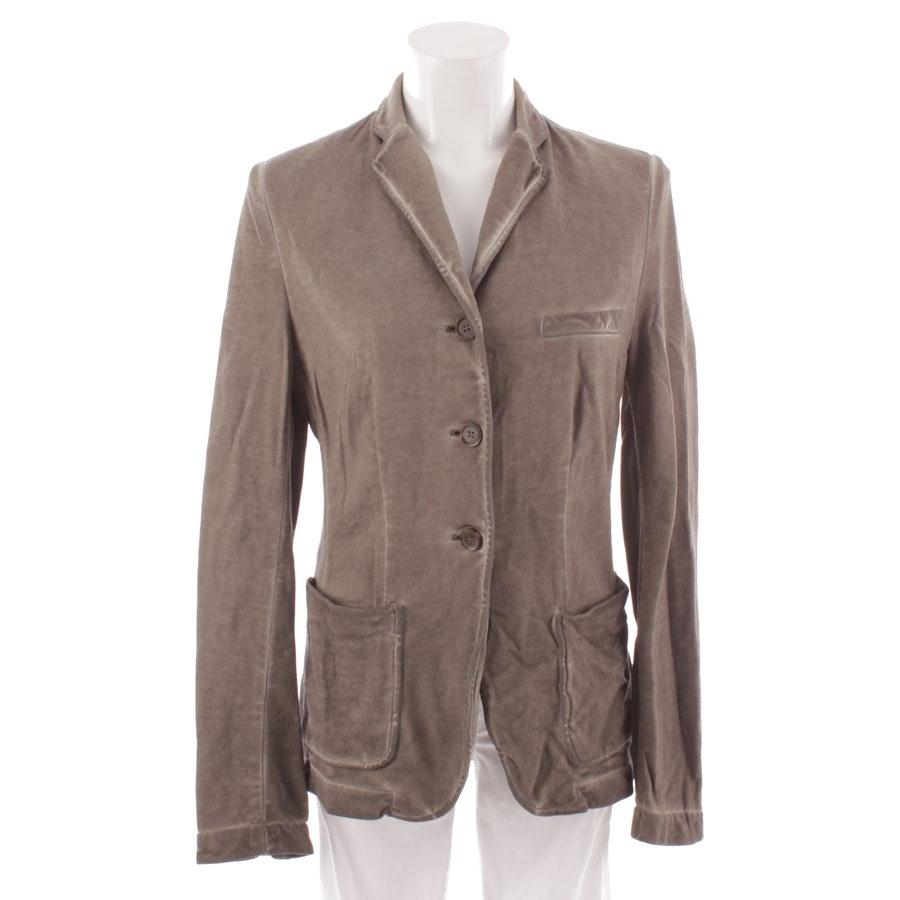 blazer from Liebeskind Berlin in brown size DE 40