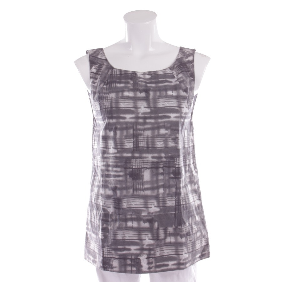 shirts / tops from Marni in grey size DE 34 IT 40